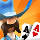 Governor of Poker 2 HD icon
