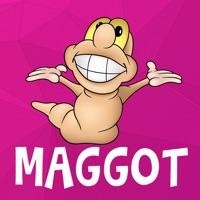 Codes for Maggot Hack
