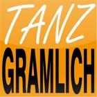 Tanzschule Bernd Gramlich icon