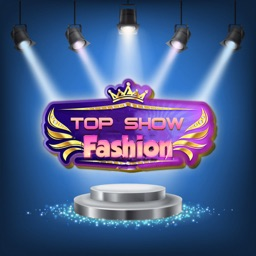 Top Show Fashion