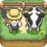 Tiny Pixel Farm - 목장 경영 게임