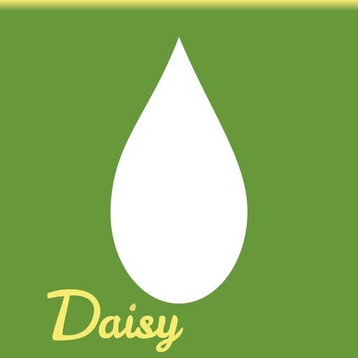 Daisy Sensor - Bluetooth Plant Soil Moisture