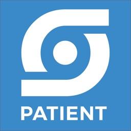 SSIS Patient