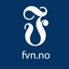 Fvn.no