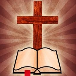 Holy Bible Eng