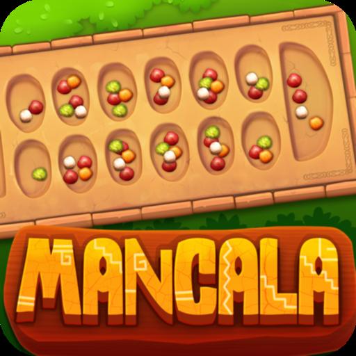 Mancala: Classic Board Game