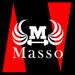 Masso 公式アプリ