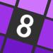 合到8 - 全民消方块益智小游戏