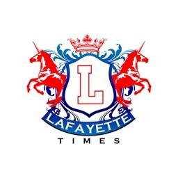 Lafayette Times