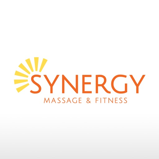 Synergy Massage and Fitness