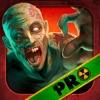 3D Bio City Infection - Zombie Plague Crisis - iPhoneアプリ