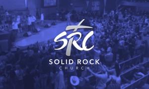 SRC App