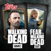 The Walking Dead: Card Trader Reviews