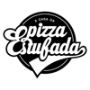 A Casa da Pizza Estufada