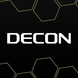 Decon Field Guide