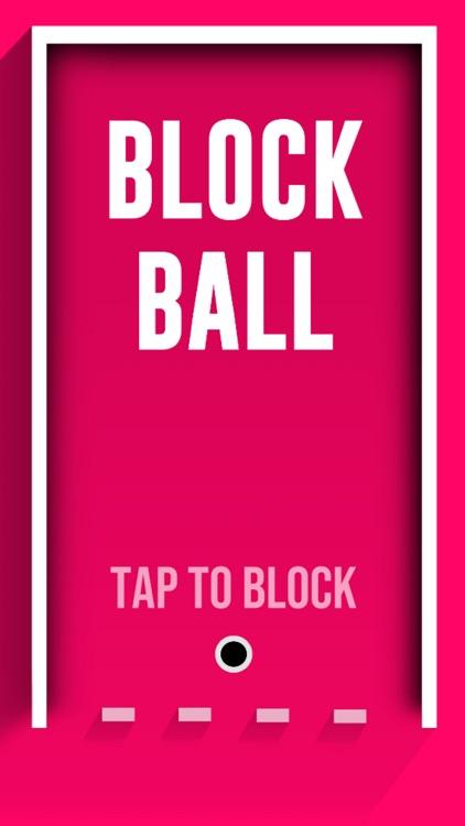 Block Ball Breaker