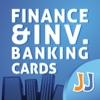 Jobjuice Fin. & Inv. Banking