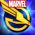 Hack MARVEL Strike Force
