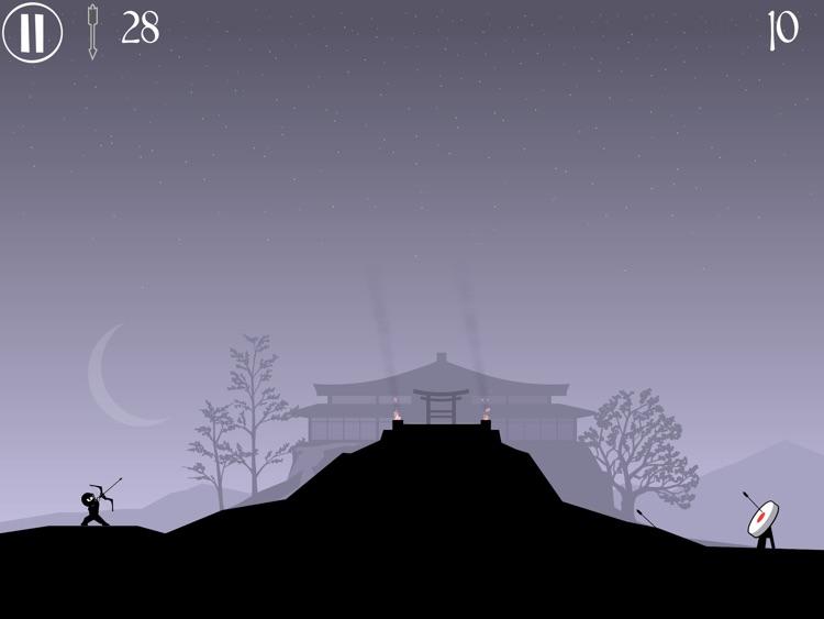 Drawn To Kill screenshot-4