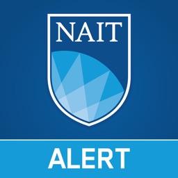 NAIT Alert