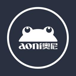 Aoni DVR