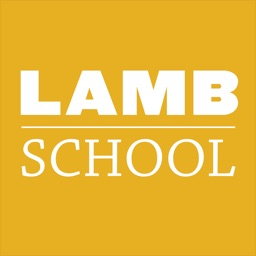 Lamb School Connect