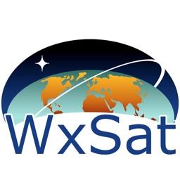 WxSat