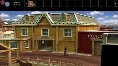 Gold Rush! Anniversary HD screenshot 2