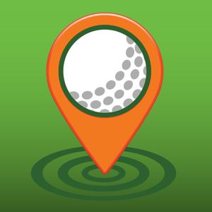 Golf GPS by SwingxSwing app