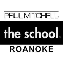 PMTS Roanoke