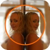 Mirror Effect : Magical Mirror