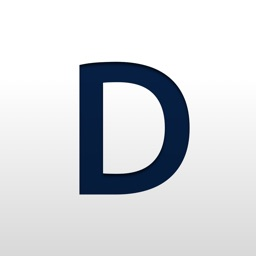 Divy - Discover & own stocks