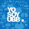 Yo Soy UBB