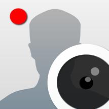 Cardreader Visitenkarten Scanner App Itunes Deutschland