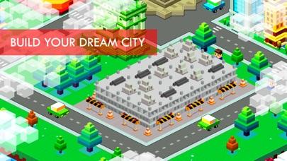 Screenshot #7 for Century City