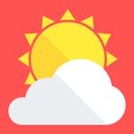 Прогноз погоды | Навигатор на пк