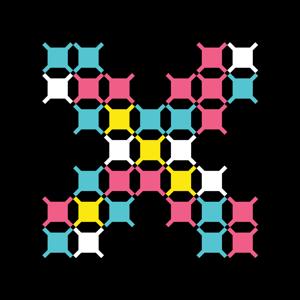 Texture – Unlimited Magazines ios app