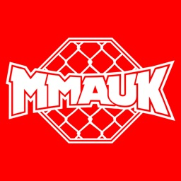 MMA UK News