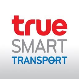 True Smart Transport
