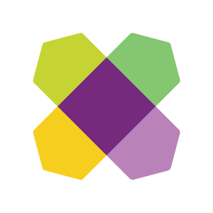 Wayfair – Shop All Things Home Shopping app