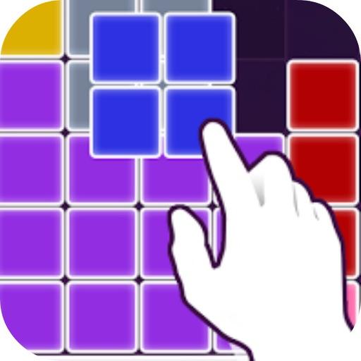 Muiti Block Play icon