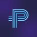 6.photone - photo tools
