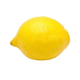 LemonVision