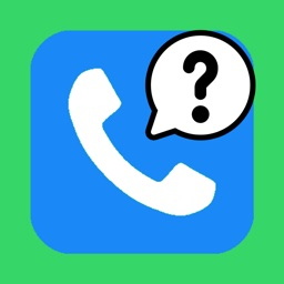 Phone Number Checker & Look Up