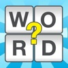 What's the Word? Guessing Game