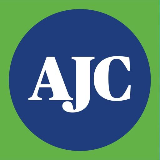 The AJC ePaper