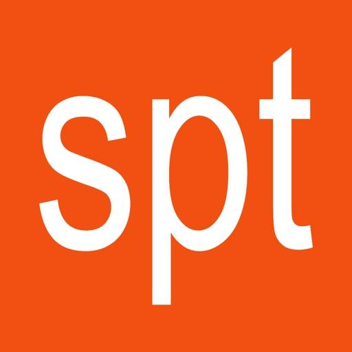 SPTulsian.com