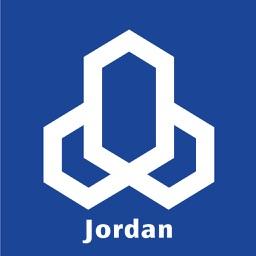 Al Rajhi Bank Jordan