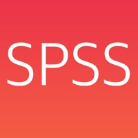 Codes for Learn SPSS & AMOS Hack