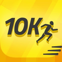 10k runner couch to 10k run on the app store